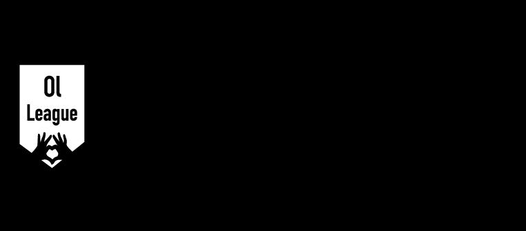 V-spoリーグ